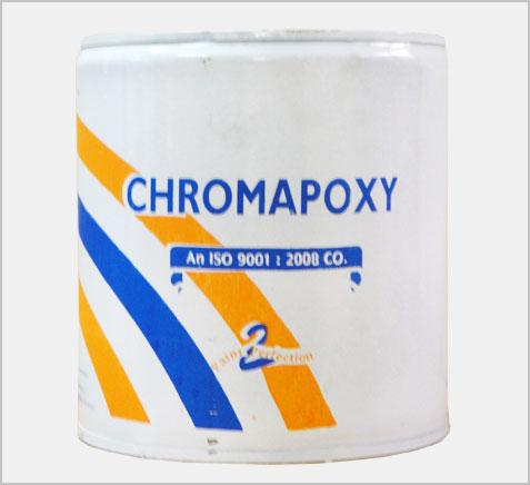 Products Chromapoxy Food Grade Epoxy Coatings Food